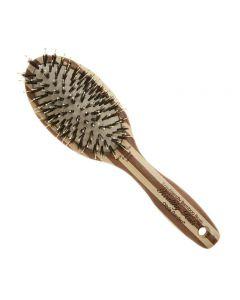 OLIVIA GARDEN Healthy Hair HH-P6 Combo szczotka do włosów