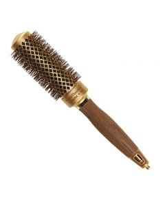 OLIVIA GARDEN Nanothermic NT34 szczotka do włosów 34mm