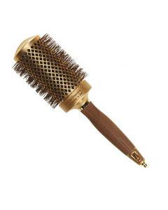 OLIVIA GARDEN Nanothermic NT54 szczotka do włosów 54mm