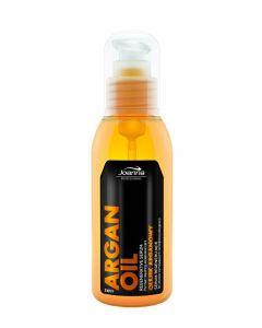 JOANNA PROFESSIONAL ARGAN OIL Serum regenerujące 100ml