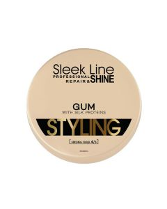 STAPIZ SLEEK LINE Guma 150ml