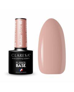 Claresa Baza Rubber 10 5g