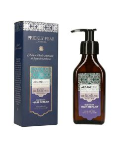 ARGANICARE Prickly Pear Serum wzmacniające 100ml