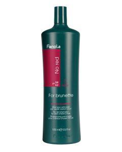 Fanola No Red szampon 1000ml