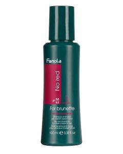 Fanola No Red szampon 100ml