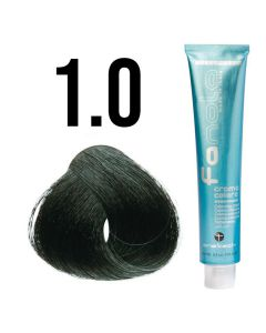 FANOLA 1.0 farba do włosów 100ml