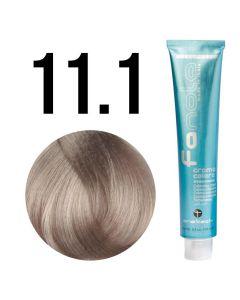 FANOLA 11.1 farba do włosów 100ml