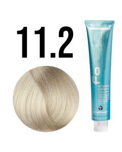 FANOLA 11.2 farba do włosów 100ml