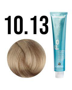 FANOLA 10.13 farba do włosów 100ml