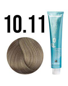 FANOLA 10.11 farba do włosów 100ml