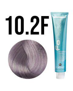 FANOLA 10.2F farba do włosów 100ml