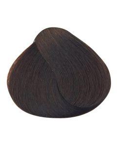 ECHOSLINE 4.4 farba do włosów 100ml