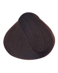 ECHOSLINE 4.50 farba do włosów 100ml