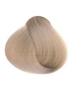 ECHOSLINE 10.01 farba do włosów 100ml