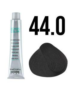 ECHOSLINE 44.0 farba do włosów 100ml