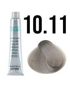 ECHOSLINE 10.11 farba do włosów 100ml