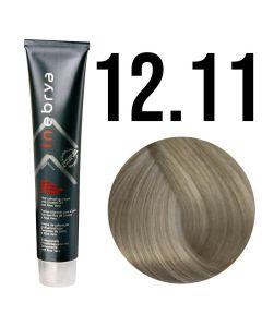INEBRYA 12.11 farba do włosów 100ml