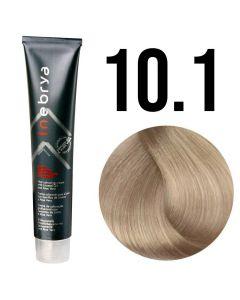 INEBRYA 10.1 farba do włosów 100ml