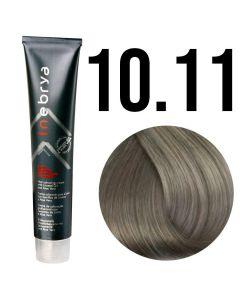INEBRYA 10.11 farba do włosów 100ml