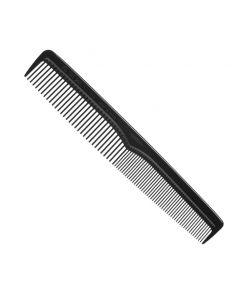 EURO STIL 113 profesjonalny grzebień fryzjerski