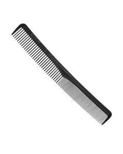 EURO STIL 115 profesjonalny grzebień fryzjerski