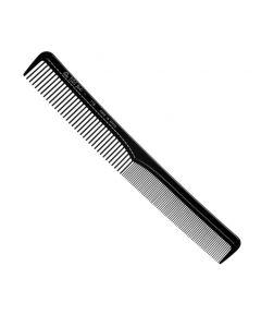 EURO STIL 116 profesjonalny grzebień fryzjerski