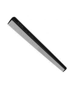 EURO STIL 422 profesjonalny grzebień fryzjerski