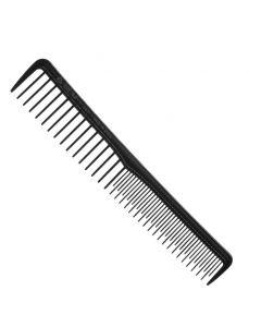 EURO STIL 441 profesjonalny grzebień fryzjerski