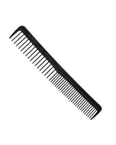 EURO STIL 442 profesjonalny grzebień fryzjerski