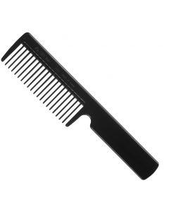 EURO STIL 453 profesjonalny grzebień fryzjerski