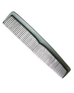 EURO STIL 454 profesjonalny grzebień fryzjerski