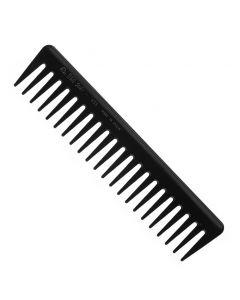 EURO STIL 455 profesjonalny grzebień fryzjerski