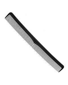 EURO STIL 1470 profesjonalny grzebień fryzjerski