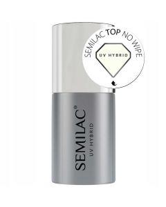 SEMILAC Top No Wipe 7ml